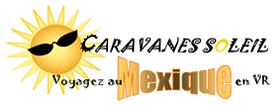 Caravanes Soleil