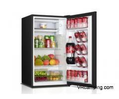 réfrigérateur 12 volts