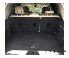 Buick Envision 2019 , excellente condition